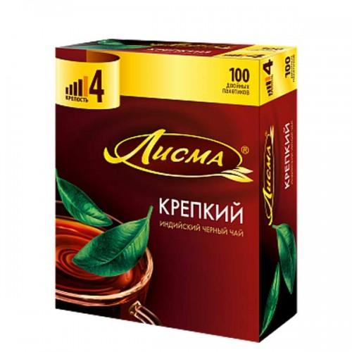 chaj-lisma-krep100p