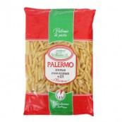 Макароны Palermo перо  900гр.