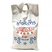 Мешок пищевой 5 кг