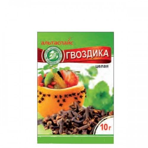 altaspajs-gvozdika10