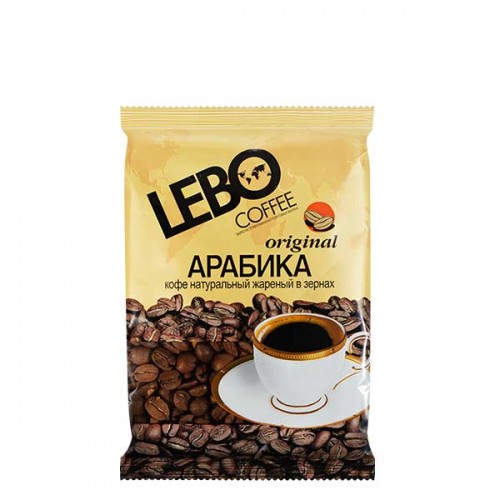 kofe-zerno-lebro-100gr