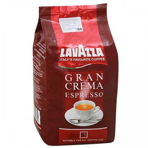 kofe-lavacca-krema1kg