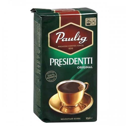 kofe-paulig-prezid-250