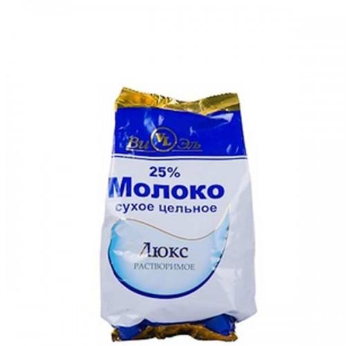 moloko-sux-vi