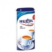 Заменитель сахара HUXOL 1200таб. 72гр.
