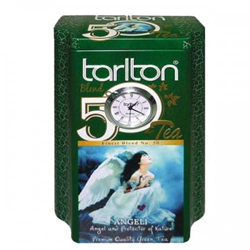 chaj-tarlton-zhb-angel