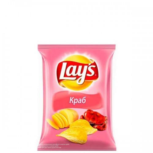 chipsy-krab-40g