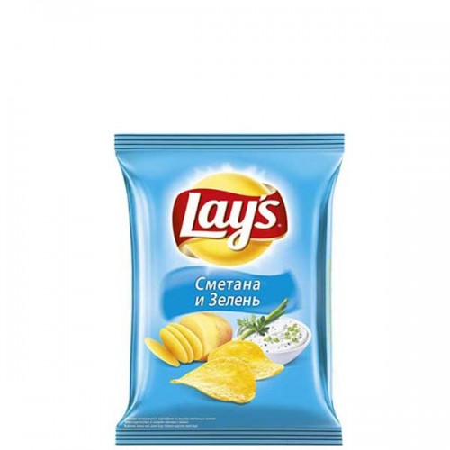 chipsy-smet-i-zel-40g