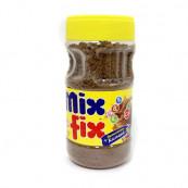 Какао-напиток растворимый «Mix-Fix» 175гр.