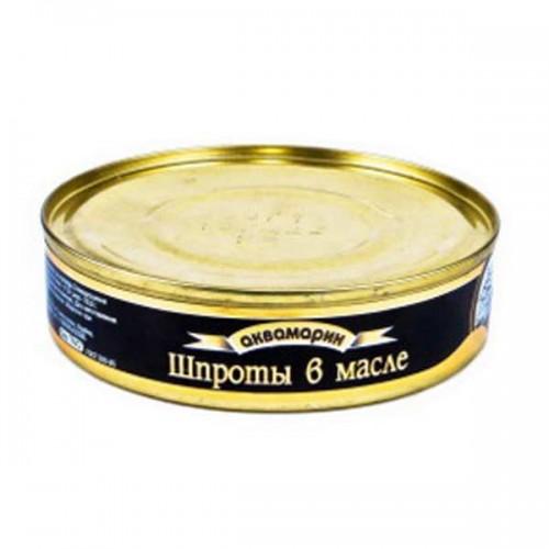 konservy-shproty-akvamir-160