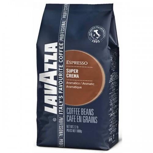 kofe-lavacca-super-krema-1-kg
