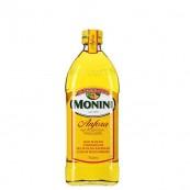 Масло оливковое Monini Anfora рафинированное 0,5л.