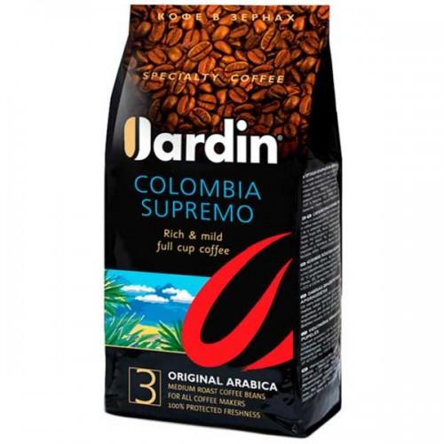 kofe-zhardin-1-kg-kolom