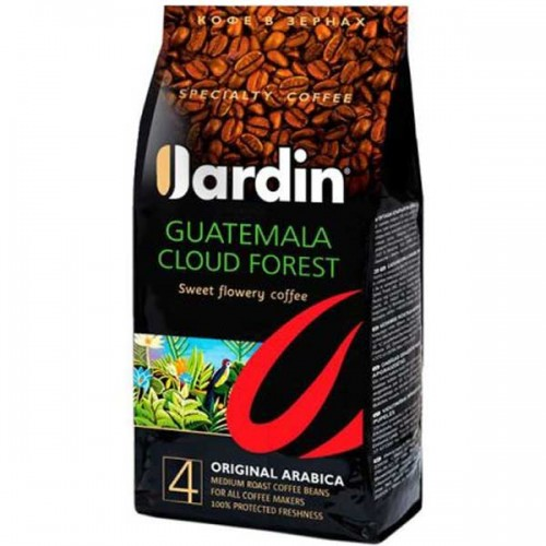 kofe-zhardin-1-k-ggvatem