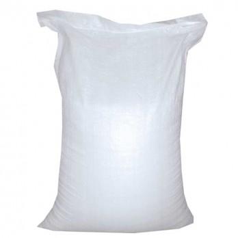 Сахар-песок весовой (только мешком) 50 кг.