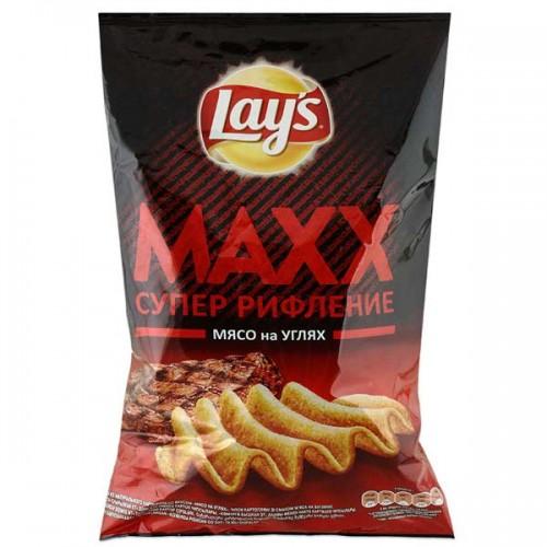 chipsy-lejs-maks-145-myaso