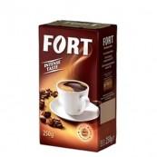 Кофе Fort молотый 250гр.