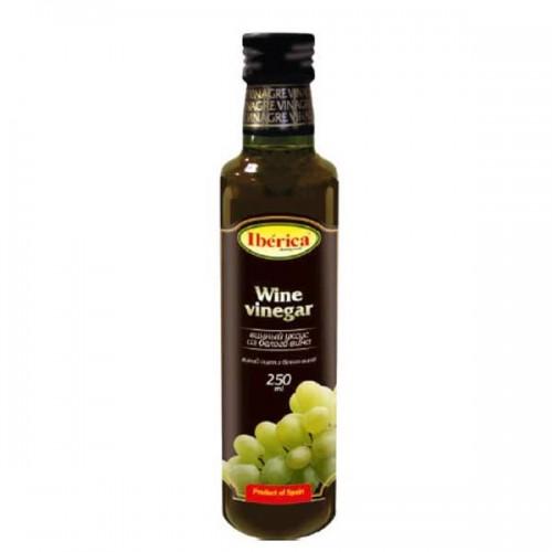 uksus-iberi-025-vin-bel