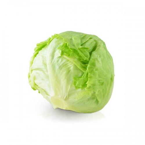 zelen-salat-ajsberg