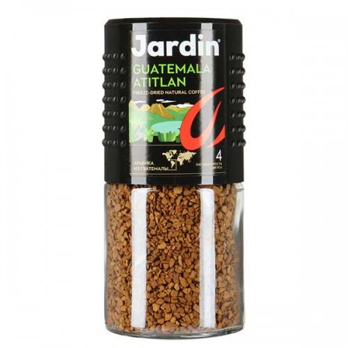 kofe-zhardin-gvat-95gr