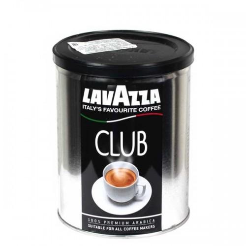 kofe-lavaca-klab-zhb