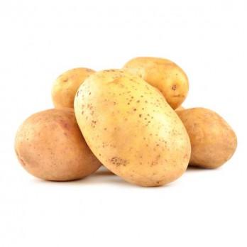 Картофель в ас-те 1 кг.
