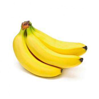 Банан 1 кг.