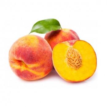 Персик в ас-те 1 кг.