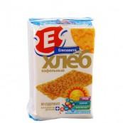 Хлебцы вафельные Елизавета обогащенный витаминами и железом 80гр.