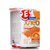 Хлебцы вафельные Елизавета 80гр.