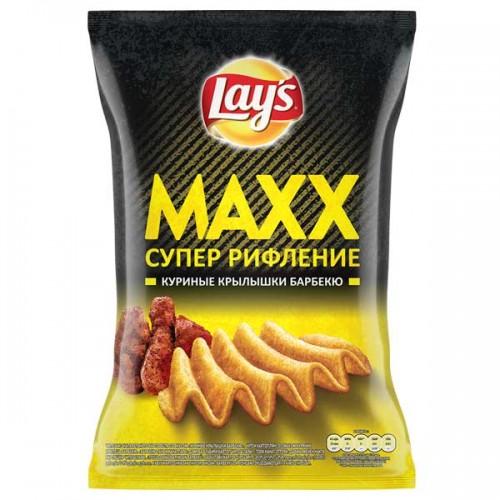 chipsy-lejs-maks-145-kurin