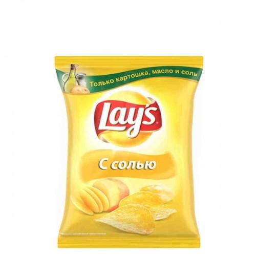 chipsy-lejs-80-grr-sol