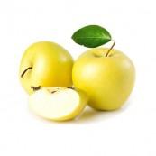Яблоко Гольден 1 кг.