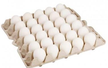По просьбам наших покупателей-мы связались с птицефабриками России и выбрали для Вас лучшие предложения ! Теперь в интернет магазине ПроДзапас вы можете приобрести онлайн яйцо куриное категории С1 и С0 (отборное ) по низким ценам. Так же мы можем предложить Вам яйцо перепелиное, которое несомненно является кладовой полезных веществ и витаминов. Употребляя регулярно перепелиные яйца […]