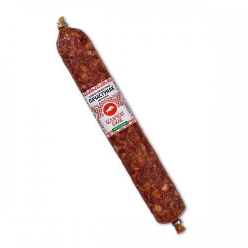 belorusskij-smak-pochastunak