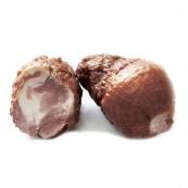 Рулька свиная Наро-Фоминский МК «По-чешски, к/в» 1 кг.