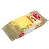 Сыр Вкуснотеево Сливочный 45% 200гр.