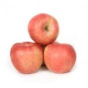 Яблоко (красное) 1 кг.
