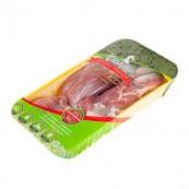 Филе утёнка с кожей «Утолина» 1 кг.