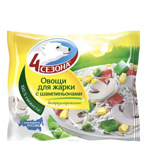 4-sezona-ovoshhi-s-gribami-ovoshhi-400-gr