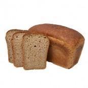 Хлеб Царь Хлеб «Зимневский» 750гр.