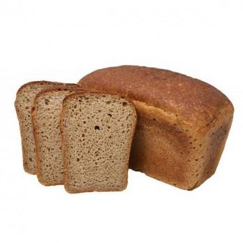 Хлеб Царь Хлеб «Дарницкий» 750гр.