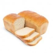 Хлеб Царь Хлеб «Формовой» 700гр.