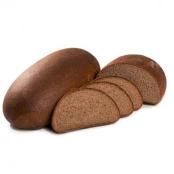 Хлеб Царь Хлеб «Столичный» 650гр.