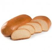 Хлеб Царь Хлеб «Царский» нарезной 650гр.