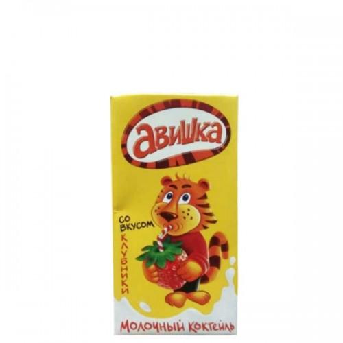 moloch-koktejl-avishka-0-2-klubn