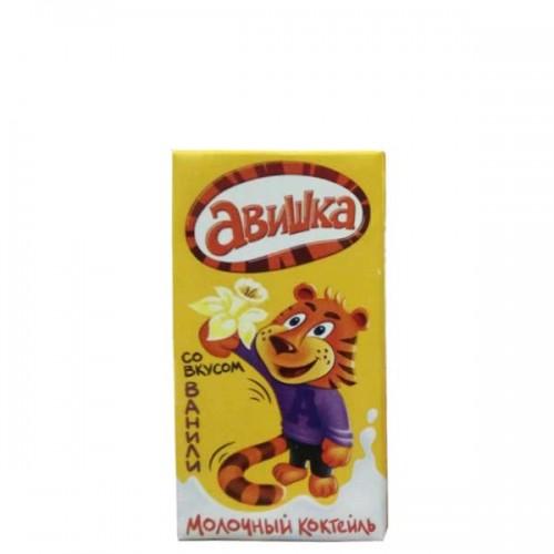 moloch-koktejl-avishka-0-2-vanil