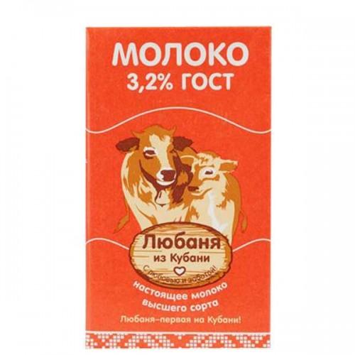 moloko-lyubanya-iz-kubani-1-l-3-2-vari2