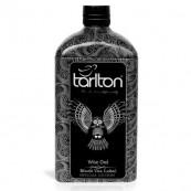 Чай Tarlton «Мудрая Сова» черный 150гр.