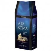 Кофе Alta Roma Intenso зерно 1 кг.